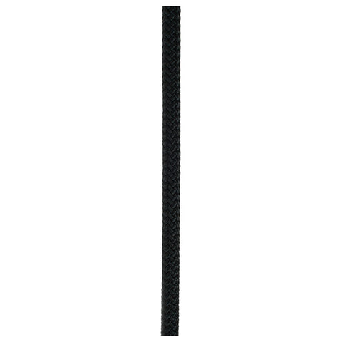SPELEO II - 10MM X 200' BLACK