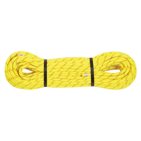 CANYON ROPE 9.1MM X 200' ED