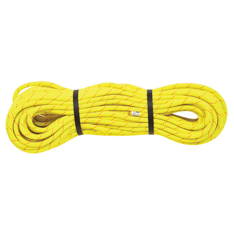 CANYON ROPE 9.6MM X 150' ED