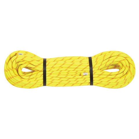 CANYON ROPE 10MM X 150' ED