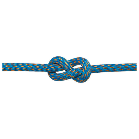 O-FLEX 10.2MM X 30M BLUE