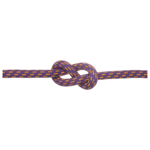 O-FLEX 10.2MM X 30M PURPLE