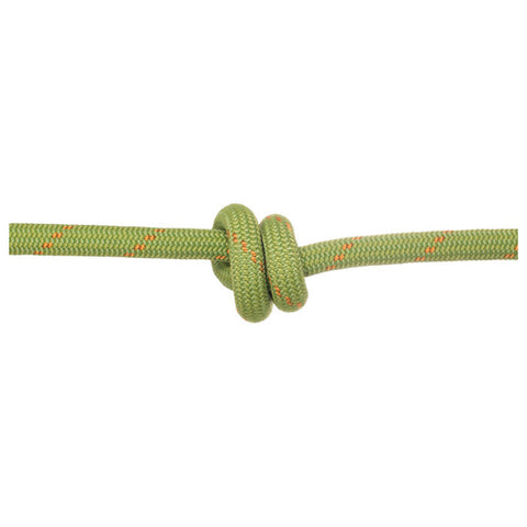 O-FLEX 9.8MM X 50M GREEN