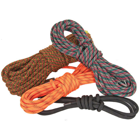 ACCESSORY ROPE 15M