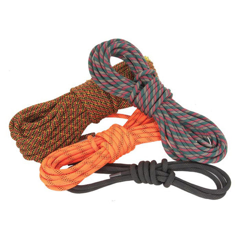 ACCESSORY ROPE 45M