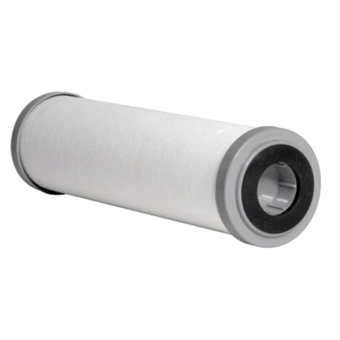 Camco Evo Spun PP Replacement Cartridge f/Evo Premium Water Filter [40621]