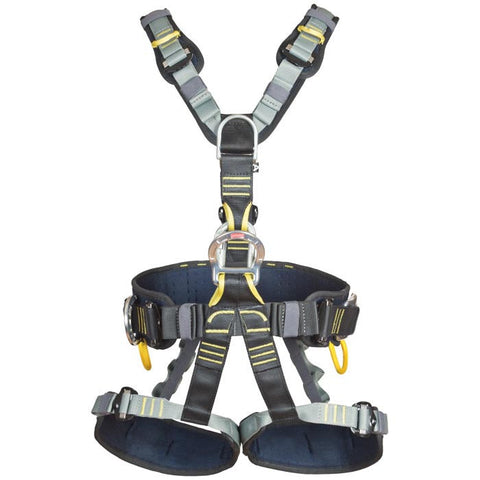 HERCULES EVO FULL BODY - XL