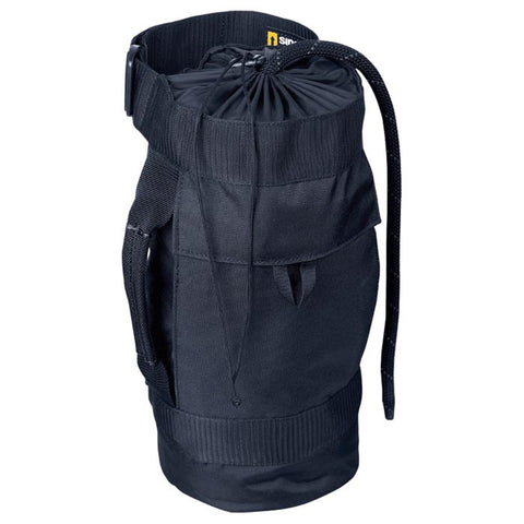 URNA - LEG ROPE BAG