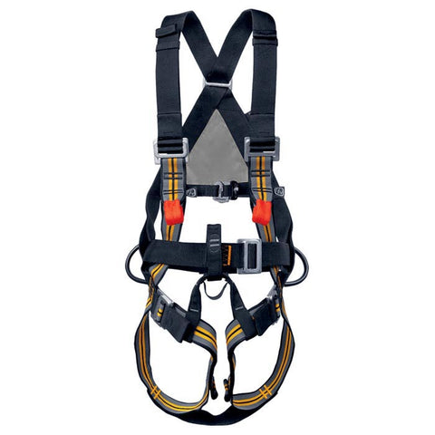 ROPE DANCER HARNESS XS-S