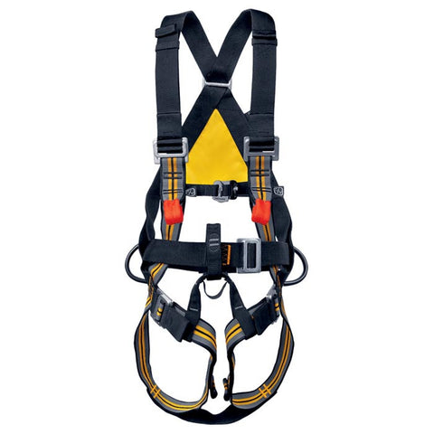 ROPE DANCER HARNESS M-L