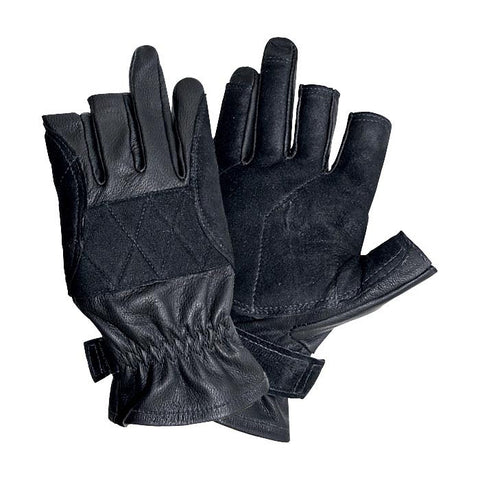 VERVE SHORT GLOVE XL-11