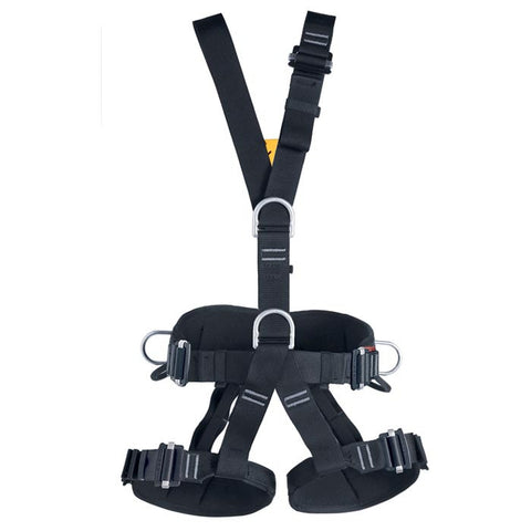 TECHNIC HARNESS S