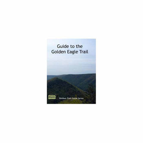 GOLDEN EAGLE TRAIL GUIDE