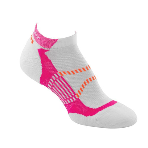 VITE LX WMN'S ANKLE PINK SM