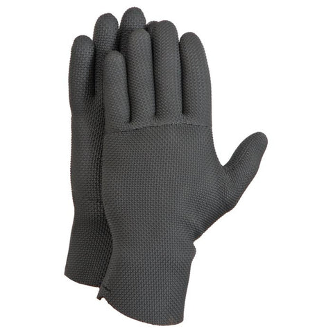 ICE BAY NEO GLOVES S