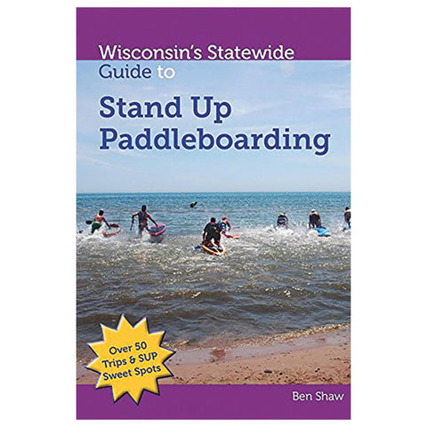 WISCONSIN STATEWIDE GD TO SUP