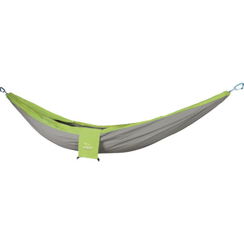 REFUGE 2 HAMMOCK - LIME