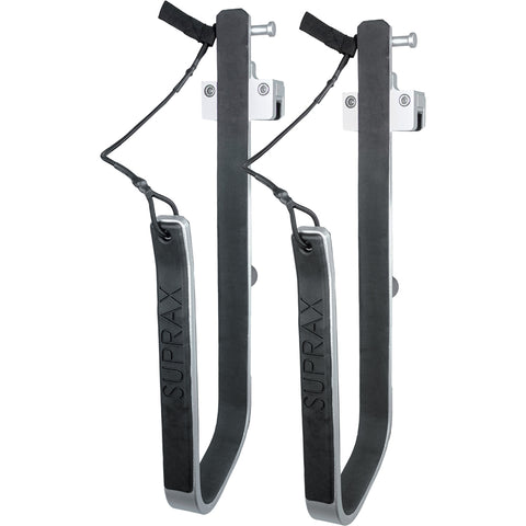 SurfStow SUPRAX Single SUP Pontoon Mount [50053]