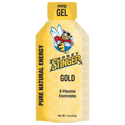 STINGER GEL GOLD