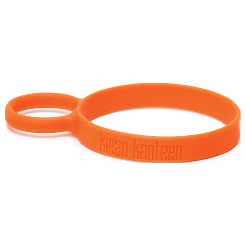 PINT RING ORANGE