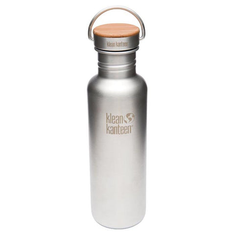REFLECT KANTEEN 27 OZ BRUSHED