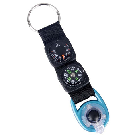 LED MULTIPURPOSE KEY FOB