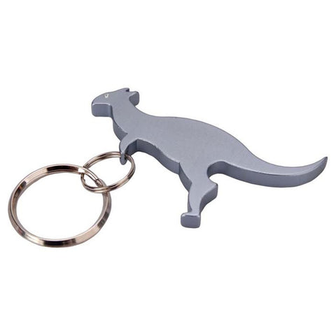 BOTTLE OPENER - KANGAROO ASST