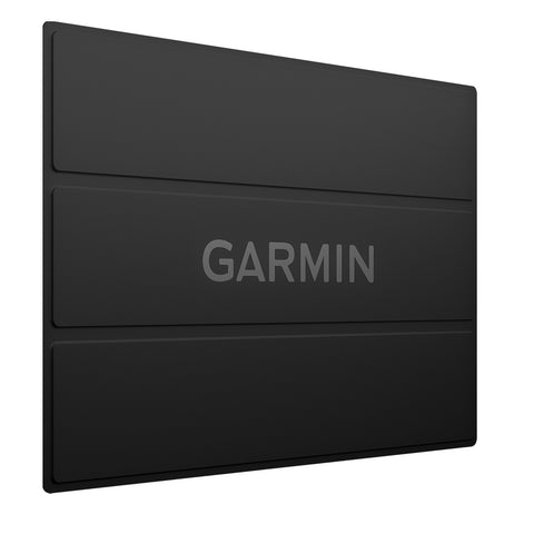 "Garmin 16"" Protective Cover - Magnetic [010-12799-12]"
