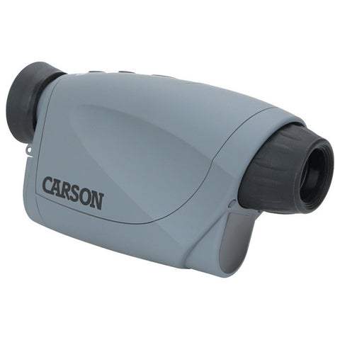 AURA NIGHT VISION SCOPE