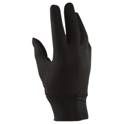 ADRENALINE WOOL GLOVE LNR L/XL