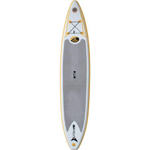 FISHBONE SUP EX W/PUMP