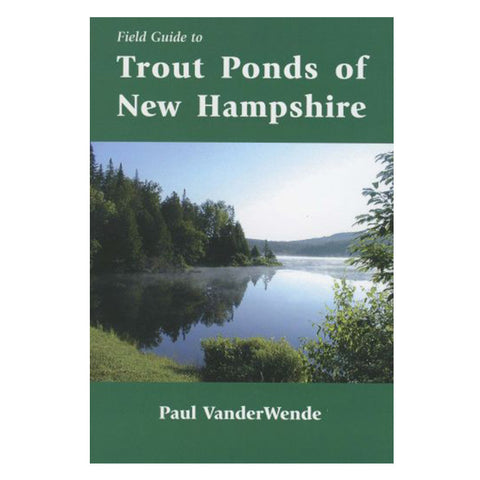 FLD GD TROUT PONDS OF NH