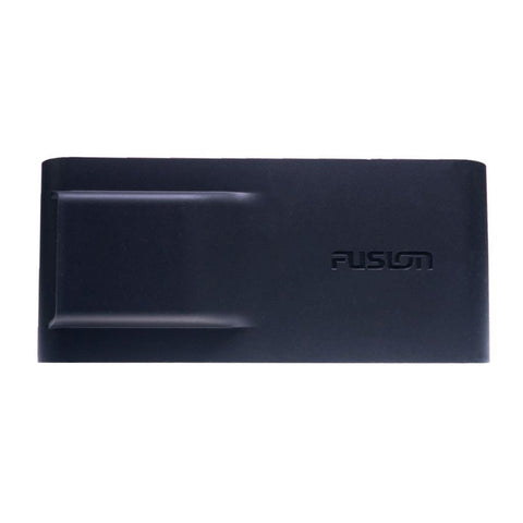 FUSION MS-RA670 Dust Cover - Silicone [010-12745-01]