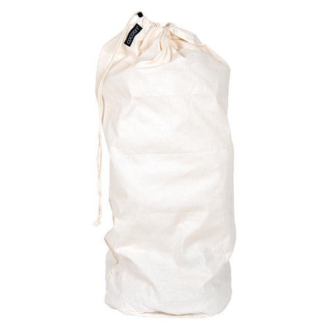 SLEEPING BAG STORAGE BAG COTTO
