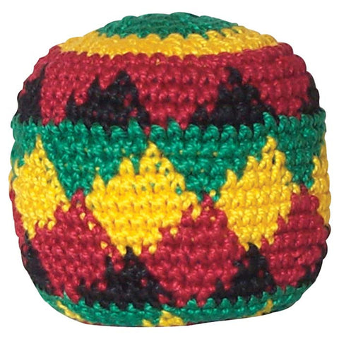 BOOTA BAG FOOTBAG ASSORTED