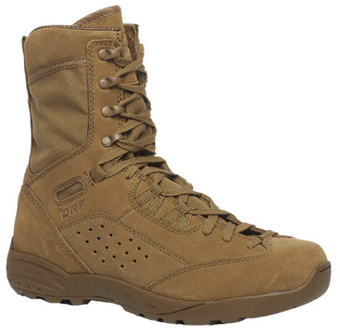 Belleville Tactical Research QRF ALPHA C9 Hot Weather Assault Boot