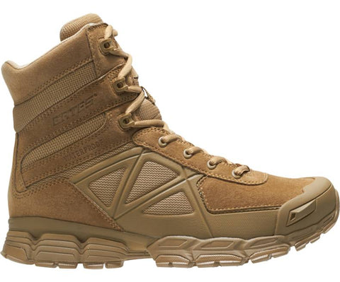 Bates E04040 Men's Velocitor Waterproof Boot