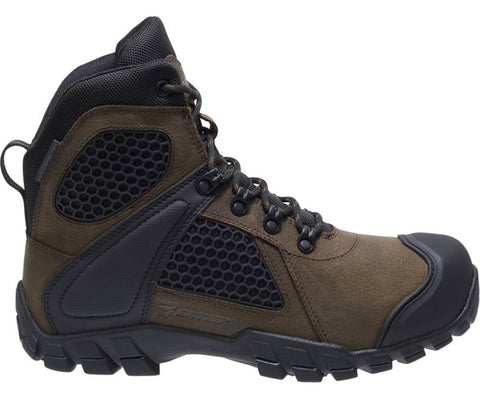 Bates E07013 Men's Shock FX