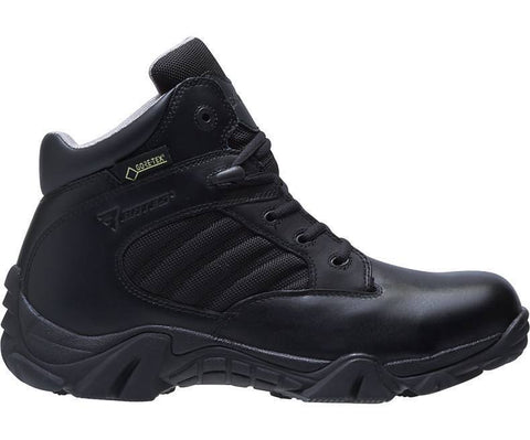Bates E02266 Men's GX-4 Boot with GORE-TEX