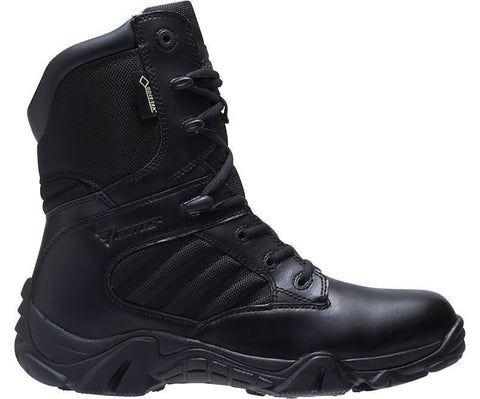 Bates E02268  MEN'S GX-8 SIDE ZIP BOOT