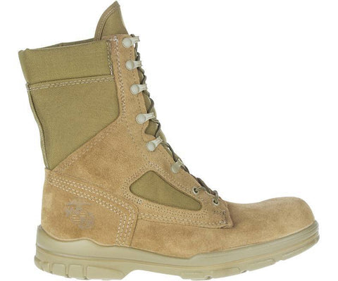 Bates E50501 Men's USMC Lightweight DuraShocks Boot