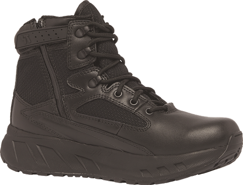 "Belleville Tactical Research MAXX 6Z: 6"" Maximalist Tactical Boot"