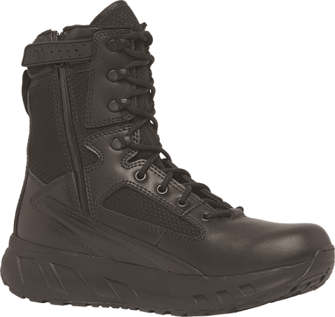 Belleville Tactical Research MAXX 8Z WP 8 Inch Maximalist Waterproof Tactical Boot