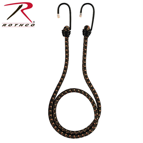 Rothco Bungee Shock Cords