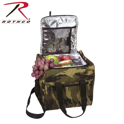 Rothco Large Insulated Bag