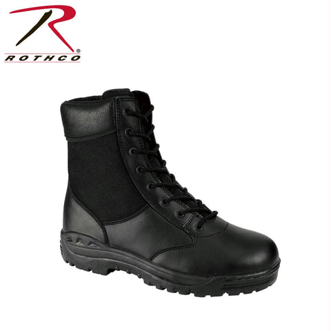 Rothco Forced Entry Security Boot / 8