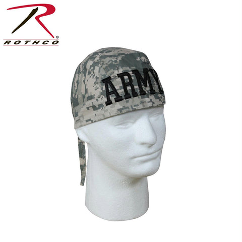 Rothco Army Headwrap