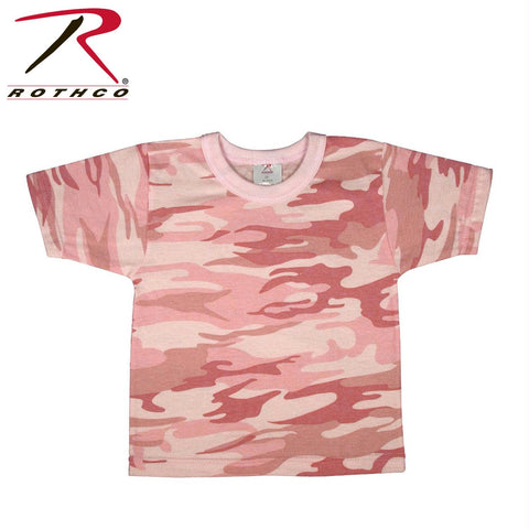 Rothco Infant T-Shirts