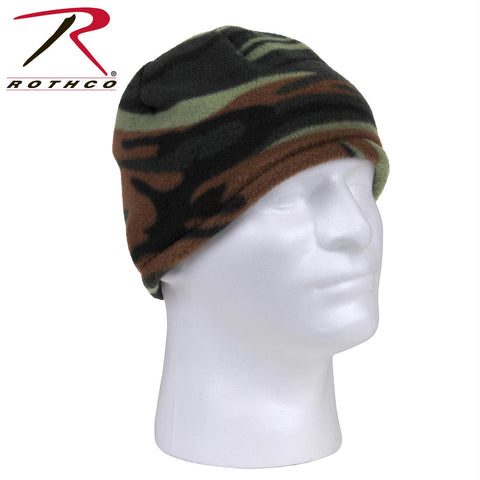 Rothco Reversible Watch Cap