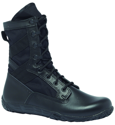 Belleville Tactical Research TR102 Minimalist Training Boot
